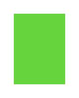 Logo Flat_RGB-01_160_200